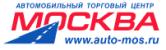 АТЦ Москва отзывы