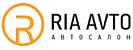 Автосалон РИА АВТО в Москве отзывы
