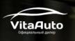 Автосалон Вита Авто Москва отзывы