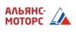 Автосалон Альянс Моторс в Чебоксарах отзывы