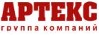Автосалон Артекс Ростов на Дону отзывы