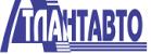 Автосалон Атлант Авто Тюмень отзывы