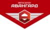Автосалон Авангард Набережные Челны отзывы