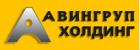 Автосалон Авингруп Ростов на Дону отзывы
