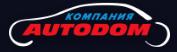 Автосалон Автодом Новороссийск отзывы