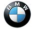 Автосалон Бавария Авто БМВ Тула отзывы
