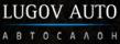 Автосалон ЛУГОВ АВТО Краснодар отзывы