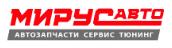 Автосалон Мирус Авто Москва отзывы