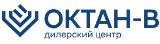 Автосалон Октан-В Смоленск отзывы