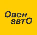 Автосалон Овен Авто Сыктывкар отзывы