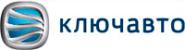 Автосалон Тойота Центр Ростов отзывы