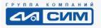 Группа компаний Сим в Ярославле отзывы
