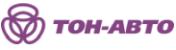 Автосалон Тон Авто Ульяновск отзывы
