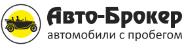 Автосалон Авто Брокер Самара отзывы