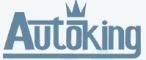 Автосалон Autoking Москва отзывы