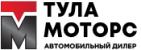 Автосалон Тула Моторс Волнянского отзывы