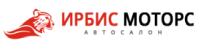 Автосалон Ирбис Моторс Москва отзывы