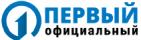Автосалон Первый Официальный Москва отзывы