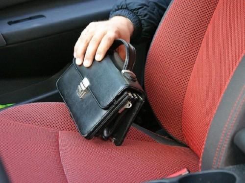 13 способов развода на дороге