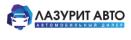 Автосалон Лазурит Авто Волгоград отзывы