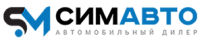 Автосалон Сим Авто Санкт-Петербург отзывы