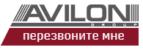 Автосалон Кадиллак Авилон Москва отзывы