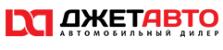 Автосалон Джет Авто Ставрополь отзывы