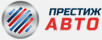 Автосалон Престиж Авто Воронеж отзывы