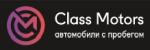 Автосалон Класс Моторс Санкт-Петербург отзывы