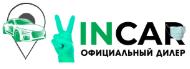 Автосалон ВИНКАР в Москве отзывы