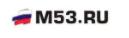 Автомобильный Торговый Центр M53.RU Кемерово отзывы