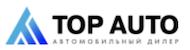 Автосалон Топ Авто в Москве отзывы