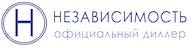 Автосалон Независимость Москва отзывы