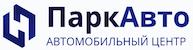 Автосалон Парк Авто Екатеринбург отзывы