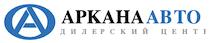 Автосалон Аркана Авто Казань отзывы