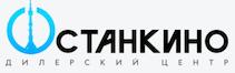 Автосалон ДЦ Останкино Москва отзывы