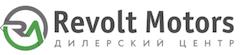 Автосалон Револт Моторс Москва отзывы