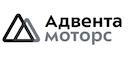 Автосалон Адвента Моторс Москва отзывы