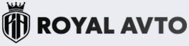 Автосалон Royal Avto Екатеринбург отзывы
