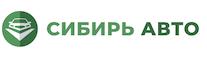 Автосалон Сибирь Авто Новосибирск отзывы