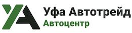 Автосалон Уфа Автотрейд Чесноковка Уфа отзывы