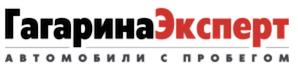 Автосалон Гагарина Эксперт Екатеринбург отзывы