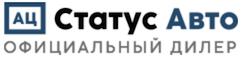 Автосалон Статус Авто Красноярск отзывы
