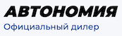 Автосалон АВТОНОМИЯ Светлогорская 8 Красноярск отзывы
