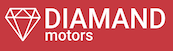 Автосалон Диаманд Моторс Москва отзывы