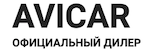 Автосалон Авикар Москва отзывы
