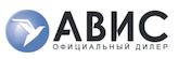 Автосалон Авис Москва отзывы