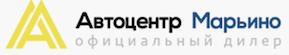 Автоцентр Марьино Москва отзывы