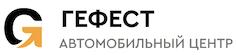 Автосалон Гефест Санкт-Петербург отзывы