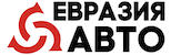 Автосалон Евразия Авто Киров отзывы
